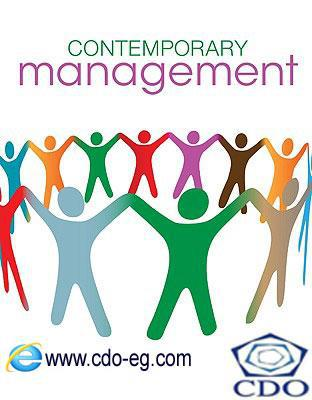 Contemporary-Management-Program