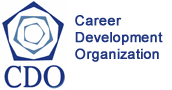 Career Development Organization